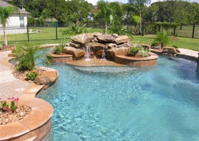 austin-award-winning-custom-swimming-pool-design