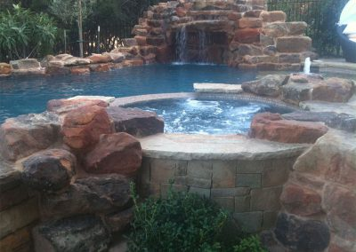austin-award-winning-pool-and-spa