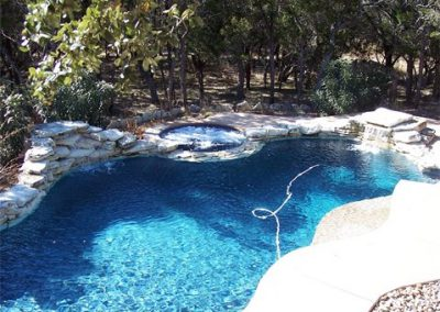 austin-custom-pool-hill-country-stone