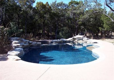 austin-pool-hill-country-stone