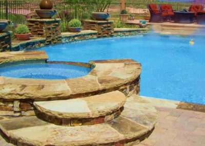 award-winning-custom-stone-pool-and-spa-austin
