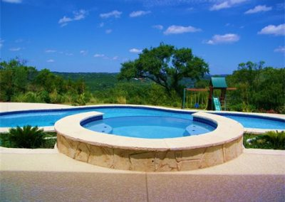 beautiful-texas-pool-and-spa