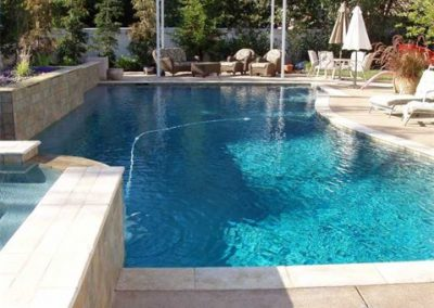 central-texas-pool-and-spa