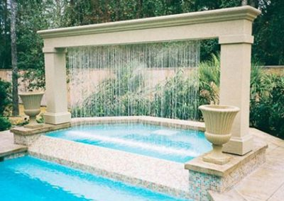 custom-spa-with-rain-curtain-waterfall