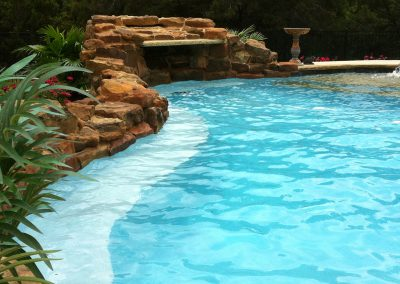 luxury-custom-austin-pool