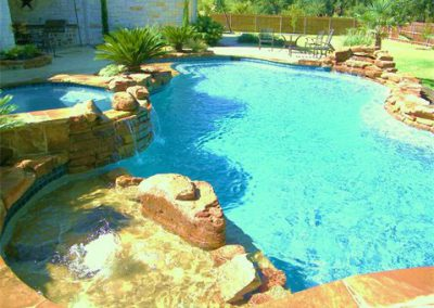 texas-custom-pools-and-tanning-ledges2