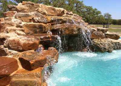 custom-stone-waterfall-austin1