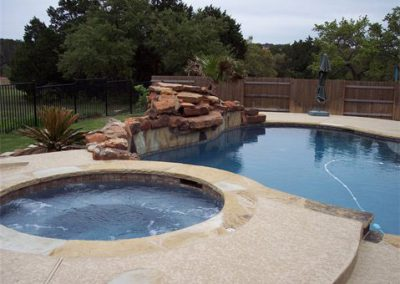 pool-and-spa-design-of-texas1