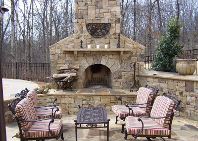 award-winning-patio-design-in-austin1